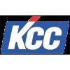 bot-tram-tret-kcc-goc-polyurethane-2