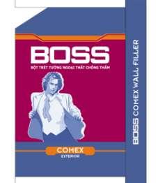 bot-tret-tuong-boss-wall-filler-exterior-comex