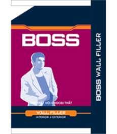 bot-tret-tuong-boss-wall-filler-exterior