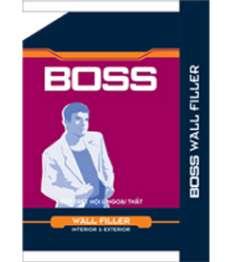 bot-tret-tuong-boss-wall-filler-interior-exterior