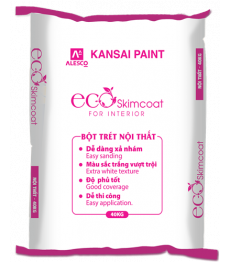 bot-tret-tuong-kansai-noi-that-eco-skimcoat