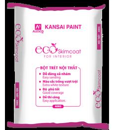bot-tret-tuong-kansai-noi-that-eco-skimcoat