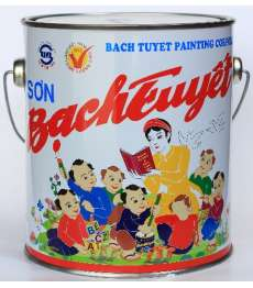 chat-dong-ran-son-phu-epoxy-bach-tuyet-2