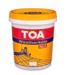chong-tham-toa-weatherkote-no-3-2
