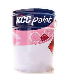 dung-moi-kcc-polyurethane-2