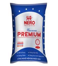 keo-cha-ron-nero-premium-2