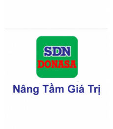 logo-son-donasa-dong-nai-nang-tam-gia-tri-4