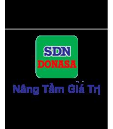 logo-son-donasa-dong-nai-nang-tam-gia-tri-8