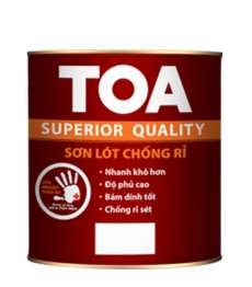 son-chong-ri-toa-superior-quality-mau-do-2