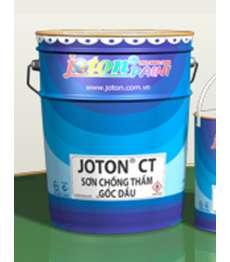 son-chong-tham-joton-ct-goc-dau-2