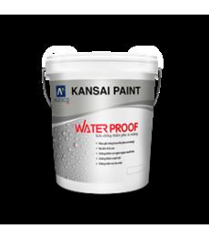 son-chong-tham-kansai-water-proof-2