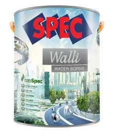 son-chong-tham-spec-walli-water-borne-son-chong-tham-cao-cap-spec