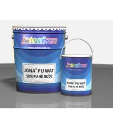 son-cong-nghiep-joton-jona-pu-wat-son-pu-he-nuoc-thung-18kg-son-goc-nuoc-1-thanh-phan