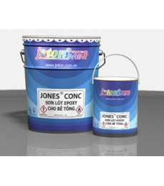 son-cong-nghiep-joton-jones-conc-son-lot-epoxy-cho-be-tong-son-lot-cong-nghiep