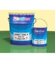 son-cong-nghiep-joton-jones-zinc-r-son-lot-epoxy-kem-son-lot-cong-nghiep