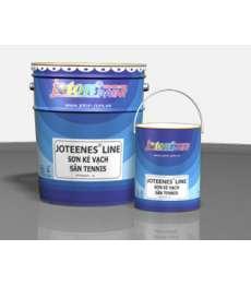 son-cong-nghiep-joton-joteenes-line-son-ke-vach-san-tennis-joton-lon-3-5kg-son-goc-nuoc-1-thanh-phan