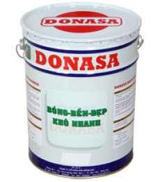 son-dau-alkyd-donasa-bong-ben-dep-nhanh-kho-mo-dlf-2