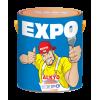son-dau-alkyd-expo-1