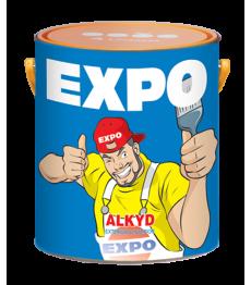 son-dau-alkyd-expo-3