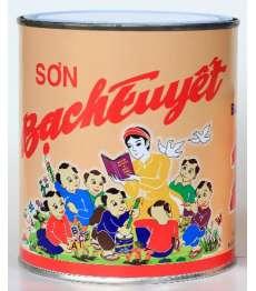 son-dau-bong-2k-bach-tuyet-2