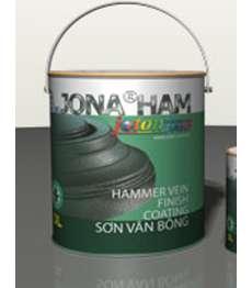 son-dau-joton-van-bong-jonaham-hammer-vein-finish-coating