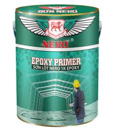 son-dau-nero-epoxy-primer-son-lot-nero-1k-epoxy