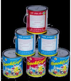 son-epoxy-2-thanh-phan-phu-mau-bach-tuyet