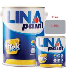 son-epoxy-lina-mau-e-103-2