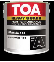 son-epoxy-toa-epo-guard-100-son-phu-epoxy-toa-2-thanh-phan-dung-cho-be-chua