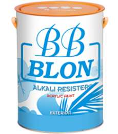 son-lot-boss-bb-blon-ext-alkali-resister-acrylic-paint