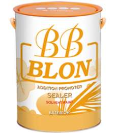 son-lot-boss-bb-blon-exterior-addition-promoter-sealer-solvent-paint
