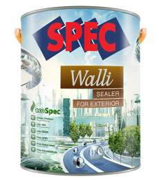 son-lot-chong-kiem-ngoai-that-cao-cap-spec-walli-sealer-for-exterior