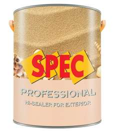 son-lot-chong-kiem-ngoai-that-spec-professional-hi-sealer-for-exterior
