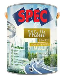 son-lot-chong-kiem-noi-that-cao-cap-spec-walli-sealer-for-interior