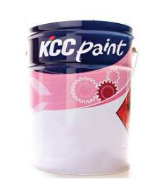son-lot-epoxy-kcc-cho-ho-nuoc-sinh-hoat-2