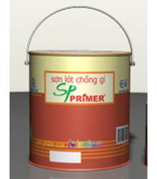 son-lot-joton-chong-ri-cao-cap-sp-primer