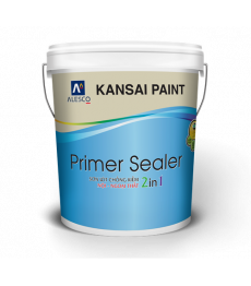 son-lot-khang-kiem-kansai-primer-sealer-2-in-1