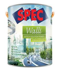 son-lot-nano-chuyen-dung-spec-walli-hi-tech-solution-primer-for-exterior