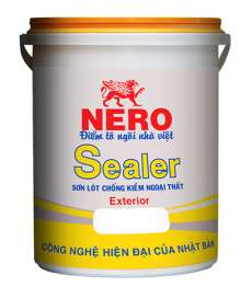 son-lot-nero-sealer-chong-kiem-hieu-qua-son-lot-chong-kiem-ngoai-that