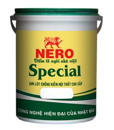 son-lot-nero-special-son-lot-chong-kiem-noi-that-cao-cap