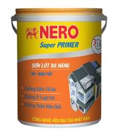 son-lot-nero-super-primer-son-lot-da-nang-chong-kiem-toi-da