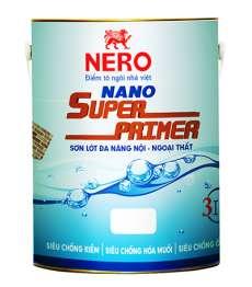 son-lot-nero-super-primer-son-lot-noi-that-ngoai-that-nero-sieu-chong-kiem