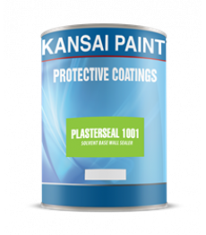 son-lot-ngoai-that-kansai-plasterseal-1001