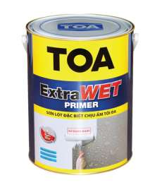 son-lot-toa-extra-wet-primer-son-lot-toa-chiu-am-toi-da-extra-wet-primer