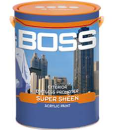 son-ngoai-that-boss-bong-exterior-dirtless-promoter-super-sheen