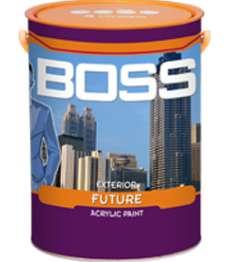 son-ngoai-that-boss-chong-tham-bong-mo-exterior-future