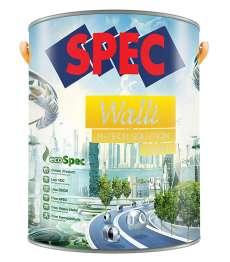 son-ngoai-that-cong-nghe-moi-thach-thuc-thoi-tiet-son-ngoai-that-spec-walli-hi-tech-solution-paint