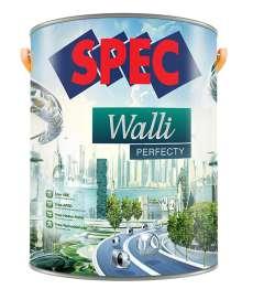 son-ngoai-that-dep-ben-lau-spec-walli-perfecty