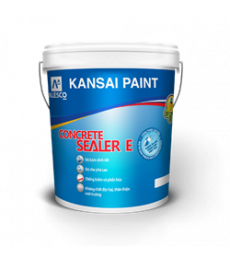 son-ngoai-that-kansai-concrete-sealer-e-2