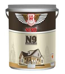 son-ngoai-that-nero-n9-exterior-son-nuoc-ngoai-that-nero-ngoai-troi